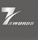 7 SWORD Co., Ltd