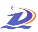 Denca Services Ltd