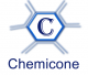 Chemicone Chemical Industries Pvt. Ltd.