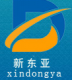 Shenzhen Xindongya Imp&Exp Co., Ltd