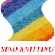 Sino Knitting