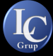 LC Group  LAL Pilic