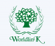 Worldlink Home Decor International Trade Co., Ltd