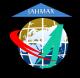 Jahmax Exim India