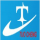 Tuocheng Electrical Wire And Cable Co., Ltd