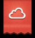 Cloudbells