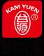 Ganyuan Foods Company