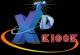Shenzhen Ditai Xing Electronics Co. Ltd