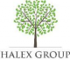 Halex Biotechnologies Sdn Bhd