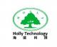 Yixing Holly Technology Co., Ltd
