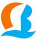 Zhushan County Qinba Barium Salt Co., Ltd