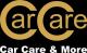 Car Care & More