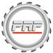 Taizhou PRP AUTO PARTS CO. LTD