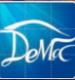 QINGHE DEMA AUTO PARTS CO., LTD
