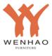 OVS Furniture Co.,Ltd
