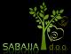 Sabajja