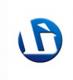 Hebei Lailong Commerce & Trade Co., Ltd.