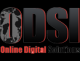 ODSI Online Digital Solutions Inc.