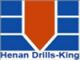 Henan Drills-King Mining Technology Co.,