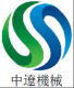Liaoyang Zhongliao Chemical Pharmaceutical Machine