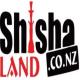 Shisha Land
