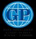 GIA PHAT DESICCANT MANUFACTURER CO., LTD