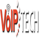 VoIPTech Solutions
