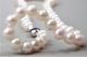 China Lme Jewelry CO., LTD.