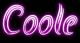 NINGBO COOLE INDUSTRIAL CO., LTD