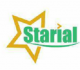 Shouguang Starail Economic And Trade Co., LTD