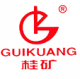 Guilin Mining Machinery Co., LTD.