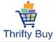 Thrifty Buy