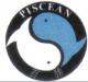 PIscean Technologies
