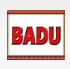 Suzhou Badu Metal Product Co., LTD