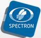 NPO SPECTRON