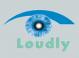 Yancheng Loudly International Trade Limited Compan