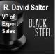 Black Steel Global