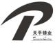 Qing Yang Tianping Machinery Manufactory Co., LTD