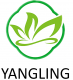 YANGLING XINRONG AGRICULTURE TECHNOLOGY DEVELOPMEN