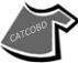 City Apparel-Tex Co.(catco)