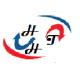 Hamed H Trading (Pty) Ltd
