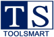 TOOLSMART CO., LTD