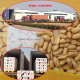 Rizhao Golden Nut Group
