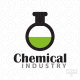 Allied Chemicals