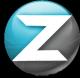 Zedmaze Technologies