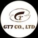 Agricultural GT7 Co.,ltd