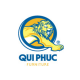 Qui Phuc Co., Ltd