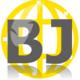 Bojin Cable Drum Manufacturer Co., Ltd