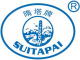 Shanghai SuiTa Filter Material Co.Ltd