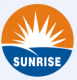 Sunrise Marble Import & Export Co., LTd
